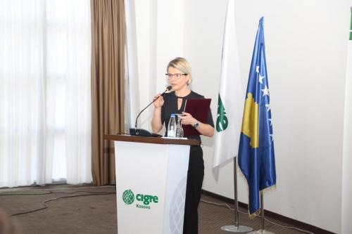 Fotografitë e Konferencës